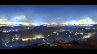 Shi Jin - 밤의 피아노곡