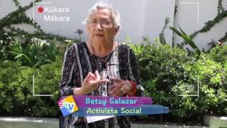 Kúkara Mákara - Especial sobre el Hábitat - bloque 2