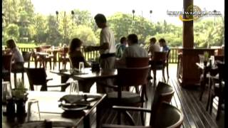 Four Seasons Hotel Resort Chiang Mai Vacation,Honeymoon,Video