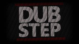 Dj GR@D - Burning It Down (Dj GR@D Dubstep Original Mix) HD