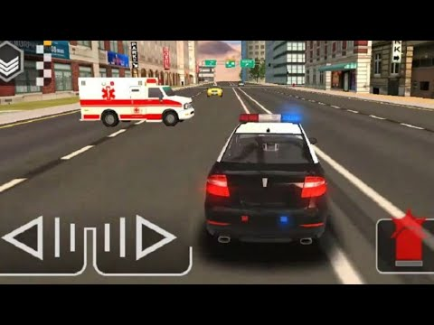 Live Kids Game || Kids Play with Bus ,Car , Helicopter,Truck, Ambulance, Police car
