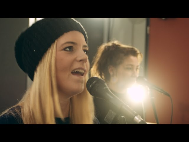 Paolo Nutini - Iron Sky - Cover by Renate Dietvorst & band