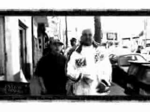 Los Angeles Rap