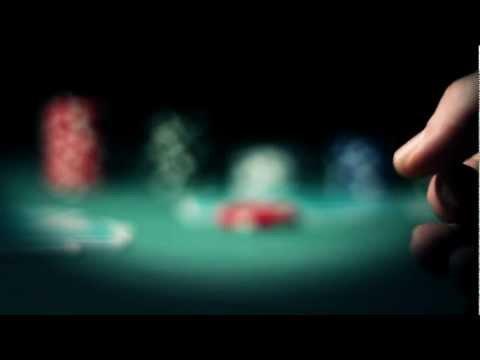 Video Poker ohne anmeldung spielen