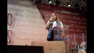 Midian Lima  - Jó - UMADEB 2018