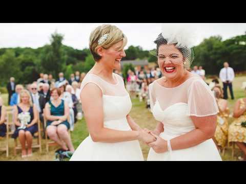 British Airways Reunites Couple Living 10,000 Miles Apart