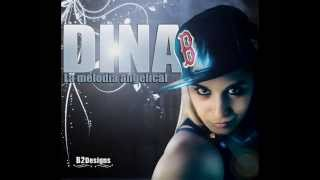 Download Dina - Por ti MP3 song and Music Video