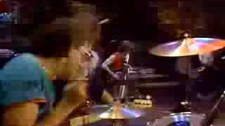 Baixar - Billy Joel Only The Good Die Young Live 1982 Grátis