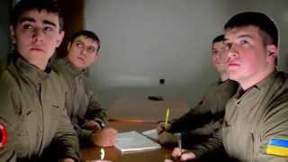 Кольчуга МС Видео реклама Protection Corporation Ukraine(Artstudio Video Photo 38971821719 фото та відео рівненська область м.Костопіль замовити весільне відео.Творча відео фото..., 2015-01-01T00:38:19.000Z)