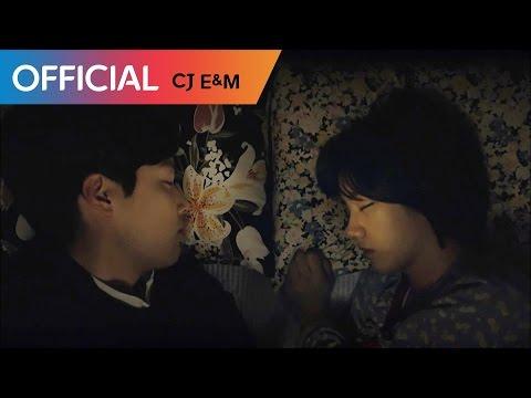 소진 (Sojin)  _  매일 그대와  _  (응답하라 1988 OST ) (+) 소진 (Sojin)  _  매일 그대와  _  (응답하라 1988 OST )