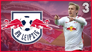 RB Leipzig: What Germany's Most Hated Club is Doing RIGHT! | FOOTBALL EXPLAINED