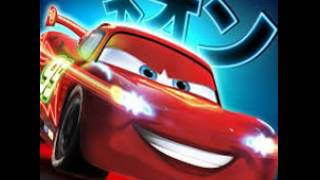 Cars Fast And Lightning Apk Mod + Data
