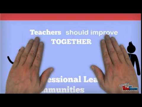 qualities dedicated teacher