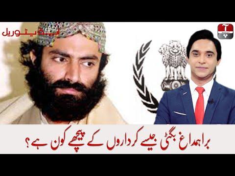 Ajmal Jami Latest Talk Shows and Vlogs Videos