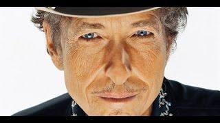 Buckets of Rain (Cover) - Bob Dylan