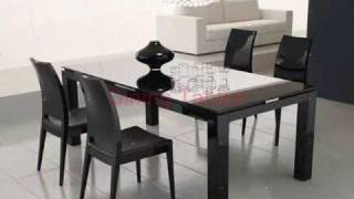 Tables, Modern Tables, Coffee & Dining Tables, Console Side End Tables.
