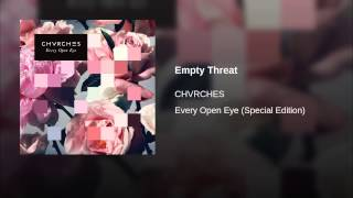 Empty Threat