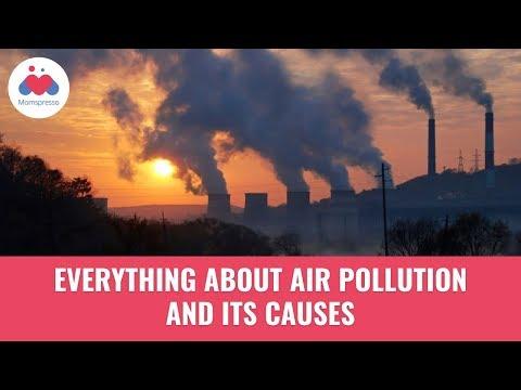 Ecological Blog Index | Index of Ecological Videos
