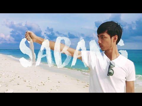 SABANG Island Aceh Travel-Vlog #1 (Hidden Paradise)