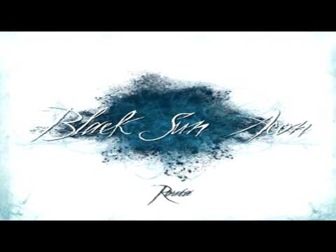 Black Sun Aeon - Routa (Full-Album HD) (2010)