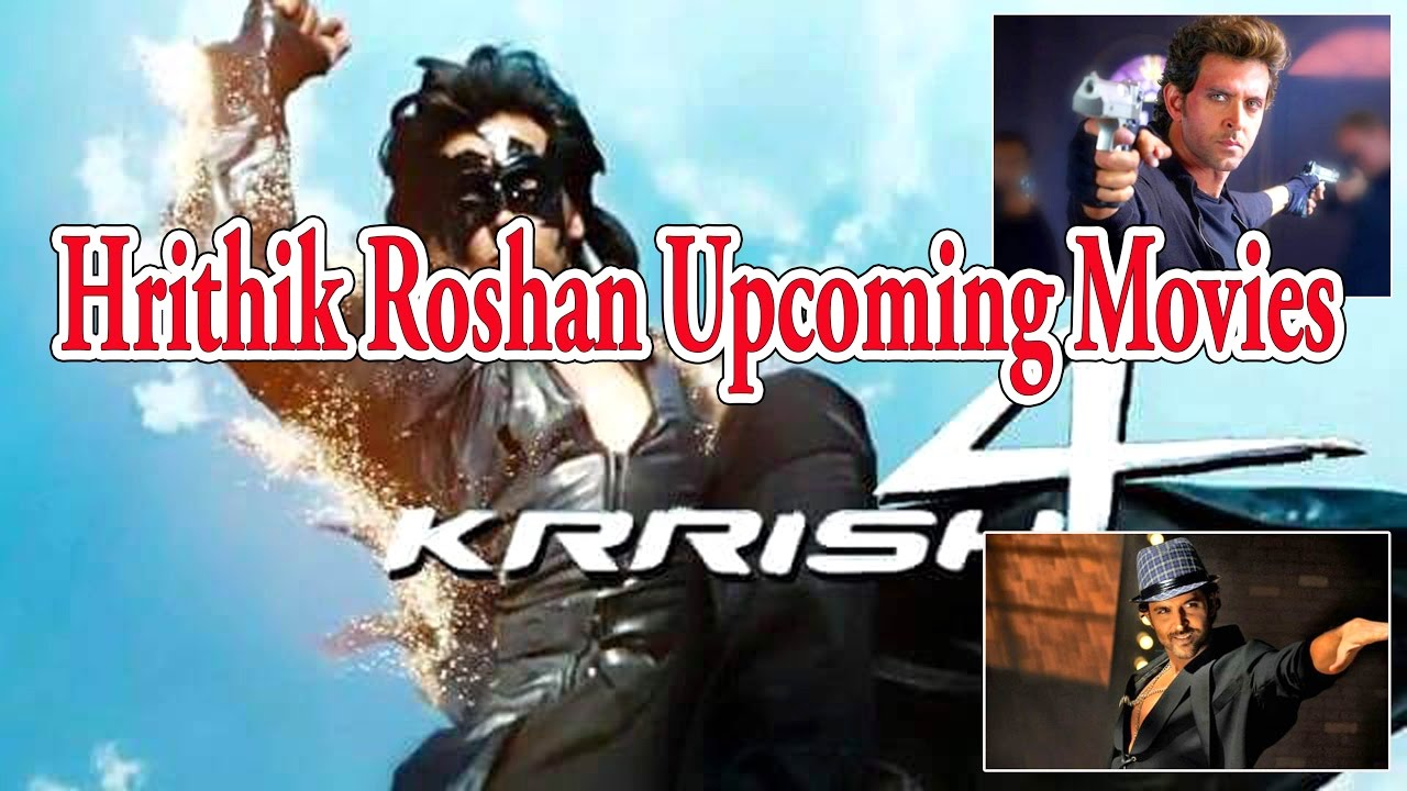 hrithik roshan upcoming movies 2017 & 2018 With Release Dates full review  by top ten things