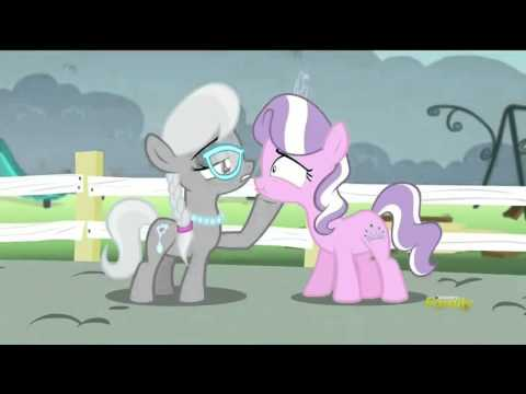 My little pony friendship is magic || My Little Pony Season 5 Episode 18 (HD)