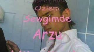 Gambar cover AyRıLmaYaLım