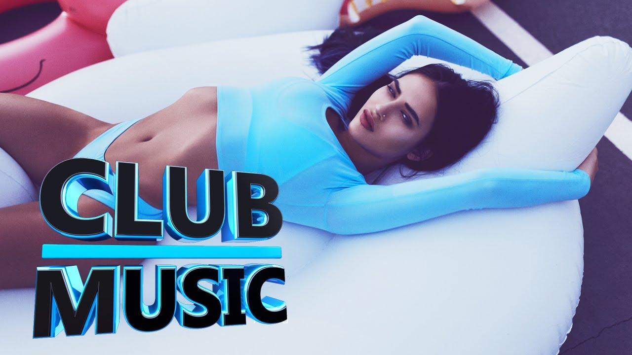SUMMER MIX 2017 | Club Dance Music Mashups Remixes Mix ...