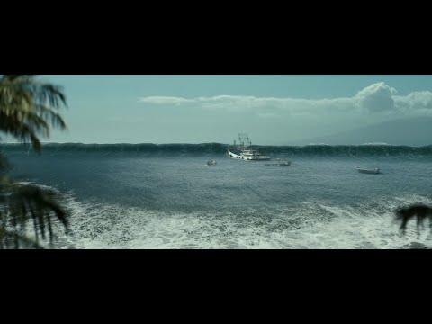 Hereafter Tsunami HD