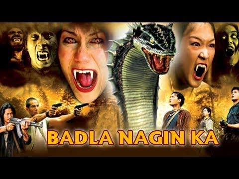 Full Adventure English Movies