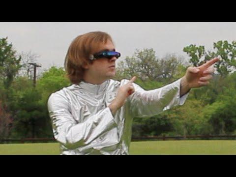 Dayglow - Run the World!!! (Official Video)