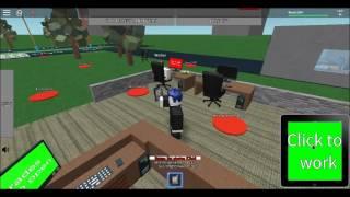 roblox 1' la fabbrica dei videogame parte 1