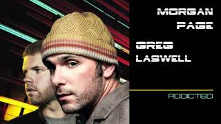 Baixar - Morgan Page Feat Greg Laswell Addicted Grátis