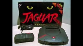 11 Pires Consoles de jeux vidéos - Cyber Flâneur