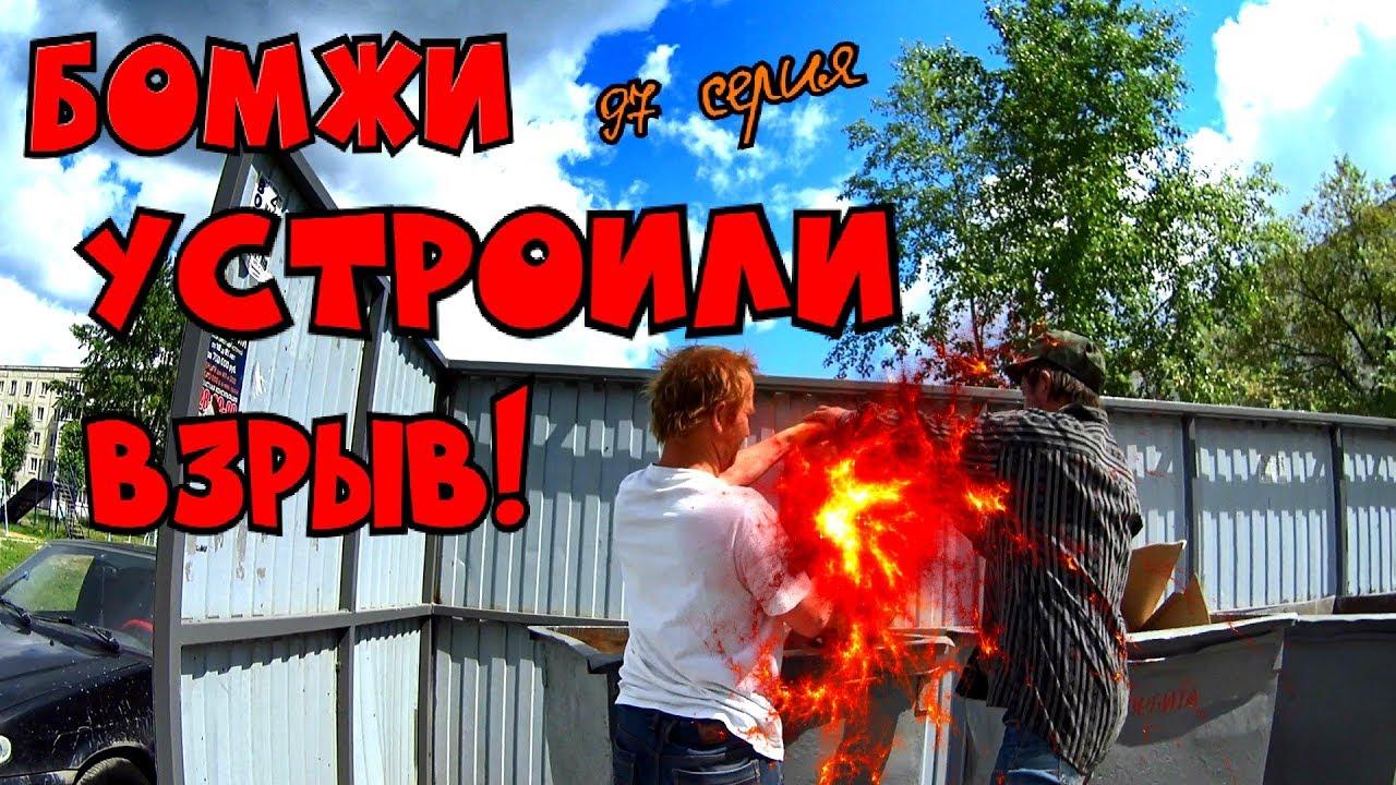 Аристов ДТП Роллс Ройс Жигули Челябинск - YouTube
