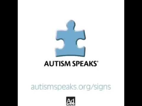 Autism Speaks for Jake Paul