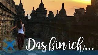 Meine Geschichte - Indonesien #1
