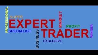 Уровни поддержки и сопротивления. Практика нанесения #4. Уроки для начинающих на Форекс и бирже.