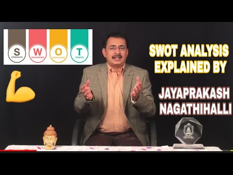 SWOT ANALYSIS HELPS TO ACHIEVE   Strength, Weakness, Opportunity, Threats Design Our Life   JP