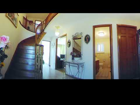 85 Embassy Dr. Woodbridge, On. L4L 5A8 - 360 Interactive Video