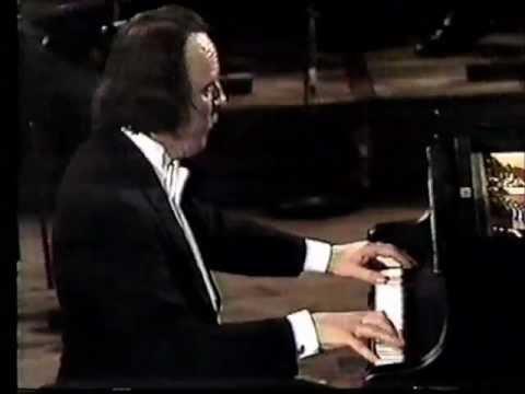 BEETHOVEN   Piano Concerto No.3 in C minor  ARTURO BENEDETTI MICHELANGELI