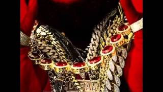 Rick Ross - Family Ties (Hood Billionaire)