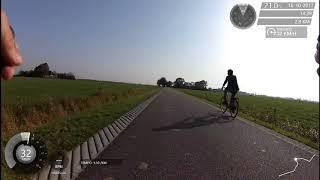 cTB - Sint Annen - Lutjewolde - Ellerhuizen 01.