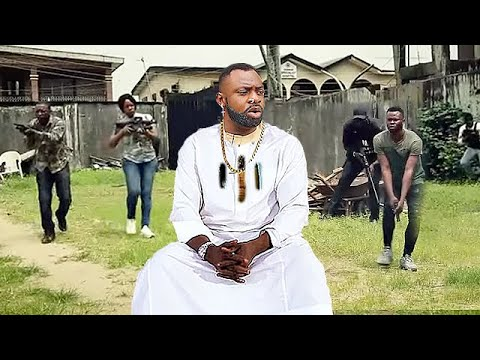 Download Arin Iku | ODUNLADE ADEKOLA | ITELE | FEMI ADEBAYO |- 2021 Yoruba Movies | Latest 2021 Yoruba Movies