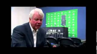 The Association Boston Celtics Episode 1,2,3,4,5 (All in one) 該協會波士頓凱爾特人情節1,2,3,4,5 (全部在一個)