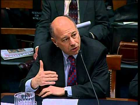 Too Big To Fail?: Antitrust Law in Government-Funded Consolidation in Banking (Part 1 of 2)
