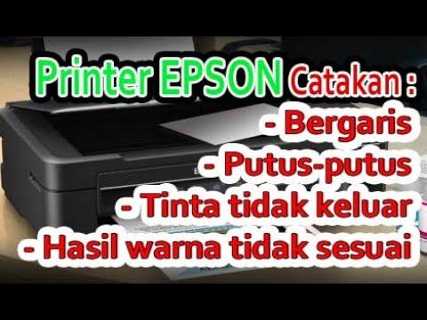 memperbaiki-printer-epson-hasil-print-bergaris,-putus-putus-|-cara-mudah-mengatasi-printer-epson