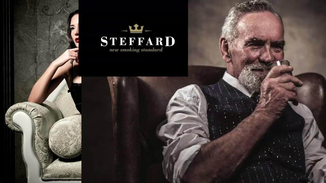 STEFFARD