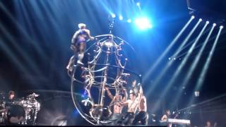 P!nk - Sober (The O2 Arena London) - 27/04/2013