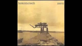 Bokomolech - Afraid